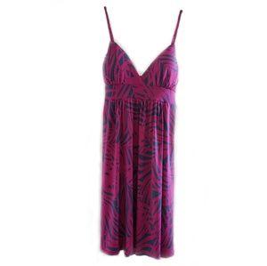 Infinito Dress